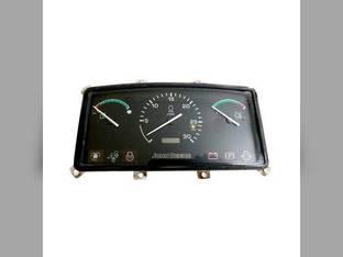 Used Instrument Gauge Cluster John Deere 4200 4600 4700 4500 4300 4400 AM122798