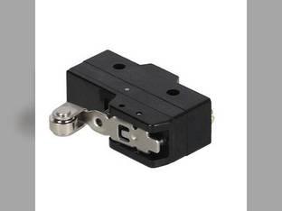 Back-Up Alarm Switch Bobcat 864 S250 T250 773 S650 743 645 873 S300 S150 763 S185 T110 T140 S100 S130 T300 S160 S530 7753 863 843 853 553 963 T200 T180 S220 751 T190 742 S175 S330 T320 S205 753 883