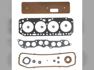 Head Gasket Set Ford 541 2000 761 631 661 2100 601 671 681 741 501 771 144 611 621 641 651 701