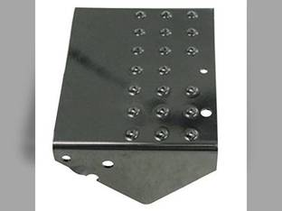 PTO Shield Case IH 7240 7220 8950 7110 8940 7140 7230 7120 8910 7130 7210 7250 7150 8920 8930 1978558C3