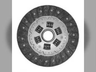 Remanufactured Clutch Disc John Deere 750 770 670 790 650 M802968