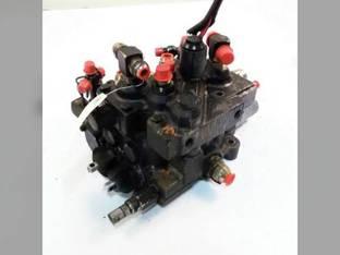 Used Control Valve Assembly Bobcat 751 763 753 773 653 6808046