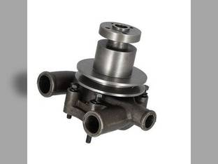 Water Pump Massey Ferguson 203 35 50 205 742558M91