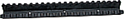 Accelerator Lug Roll