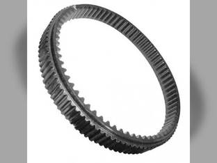 Power Shift Pack - 3rd Planetary Ring Gear John Deere 4755 4555 4760 4560 4960 4650 4955 4850 R71754