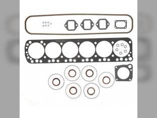 Head Gasket Set Oliver 1800 1650 Waukesha D283