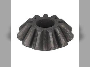 Differential Spider Gear John Deere 2255 2020 2955 2950 2940 2130 2755 2350 3155 2750 1630 2840 3255 1120 2550 2040 1640 2150 2140 3040 2155 2355 2030 2555 1030 1530 3140 2240 3055 3150 1020 1830