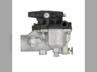 Remanufactured Carburetor Oliver 66 77 Super 55 Super 66 Super 77 Massey Ferguson 35 50 TO30 TO35