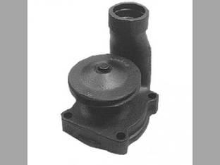 Remanufactured Water Pump John Deere 70 G AF1301R