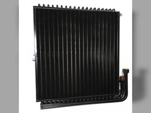 Oil Cooler Case 85XT 75XT 95XT 90XT 237994A2