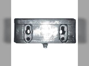 Weight Bracket John Deere 2255 2955 6410 2950 2755 5200 2350 6200 2750 3255 6420 5320 2550 2150 6300 6120 6400 6320 2155 2355 6500 2555 2250 1550 6110 6210 1750 2650 3055 5400 5310 1850 6310 5220