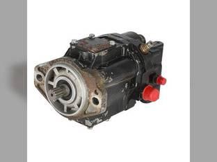 Used Hydraulic Pump John Deere 7200 7210 7410 7400 7510 AL79172