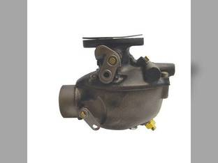 Remanufactured Carburetor Allis Chalmers WD45 D17