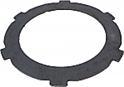 Transmission Separator Plate