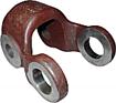 Rocker Link