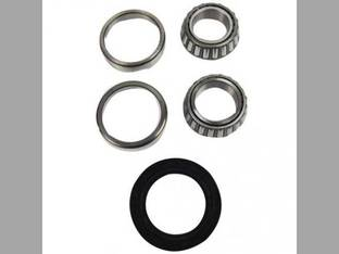 Wheel Bearing Kit Case 1190 990 1294 1194 1394 1390 885 1290 995 David Brown 996 880