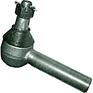 Tie Rod End, Inner
