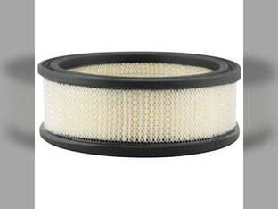 Filter - Air PA2069 Ford Cub Cadet GT2544 2176 GT3100 3235 LT1046 2185 3204 M48 GT2542 GT3200 GT2523 2206 3184 3206 John Deere F620 316 F680 210 200 312 400 214 314 212 300 216 New Holland L120 Ford