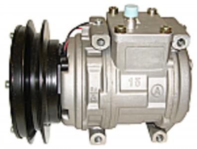 10PA15C Compressor