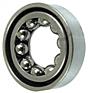 Steering Bearing ---- KB/JD/Case T