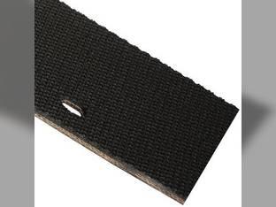 Belt - Baler Starter Flap Case IH RS551 RS561 Hesston 855 856 Challenger / Caterpillar RB56
