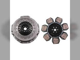 Clutch Unit Case IH CX50 CX70 CX90 C70 C80 C90 C60 CX60 CX80 C100 C50 CX100 McCormick CX50 C80 CX100 CX70 CX90 C70 CX80 CX105 C90 CX60 C100 223807A1