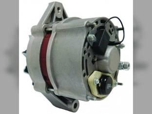 Alternator - (12147) Case 688 721 821 W30 521D 680K 780C 621 W18B A186124