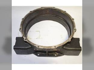 Listings for Caterpillar 226 Engine Parts | Fastline