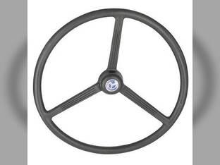Steering Wheel Ford Major Super Major E1ADKN3600A