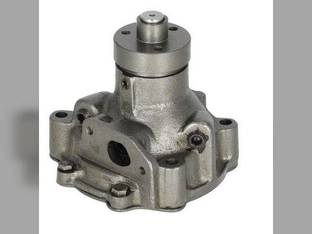 Water Pump FIAT F130 F100 115-90 110-90 F110 F120 100-90 Oliver 1370 1265 1355 1270 1365 1255 White 2-60 2-50 Long 2510 2360 510 360 310 560 550 350 2460 460 610 445 Allis Chalmers 5050 5045 5040