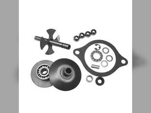 Governor Repair Kit Ford 8N 8N 9N 9N 2N 2N CAPN12502A