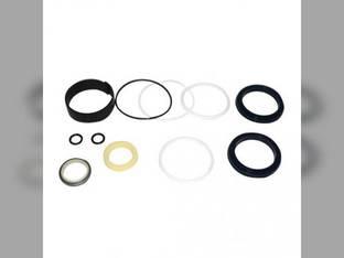 Hydraulic Seal Kit - Blade Lift Cylinder Komatsu D31S-16 D31P-16 D31PL-16 D31A-16 D31Q-16 D31P-16A D31PLL-16 114-63-05010