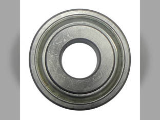 Bearing, Ball, Hydraulic