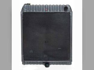 Radiator International 3488 3688 3288 3088 146412C2