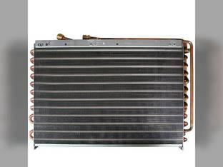 Condensor Case IH JX60 JX80 JX75 JX85 JX65 JX90 JX70 84215855 New Holland TD80D TD90D TD95D