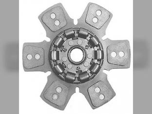 Clutch Disc White 2-150 145 4-150 140 2-135 100 125 120 2-155 4-175 Oliver 2150 2270 1870 2255 Massey Ferguson 1105 1135 1155 Allis Chalmers 9150 9130 Minneapolis Moline G1355 G955 30-3065308
