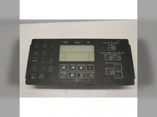 Used Monitor