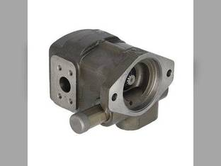 Hydraulic Gear Pump - Dynamatic Case 85XT 95XT 90XT 291137A1