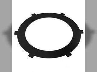 Steering Clutch Disc John Deere 1010 430 M 40 40 420 M872T