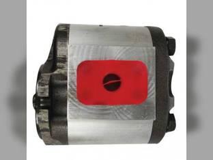 Hydraulic Pump - Economy Bobcat 773 6675343