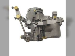 Remanufactured Carburetor** International 354 B414