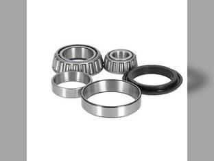 Wheel Bearing Kits Ford 3930 3910 2910 4610 4600 2610 4130 3000 4000 4410 4100 3610 4110 310195