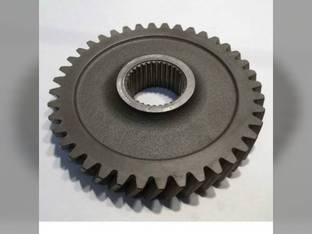Used Gear - Driver 4th Case 2096 2294 2094 1896 3294 A168039 Case IH 3294 1896 2294 2096
