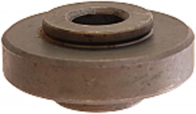 Straw Chopper Blade Bushing