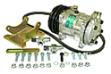 Compressor Conversion Kit - York to Sanden