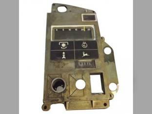 Remanufactured Instrument Gauge Cluster John Deere 8850 4050 8650 8450 4250 4650 4850 4450 RE16441