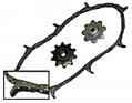 Gathering Chain Kit