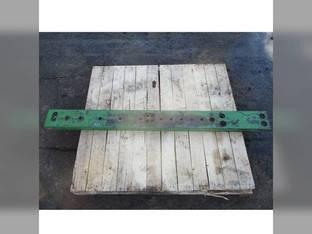 Used Frame Rail - RH John Deere 4620 4520 AR43003