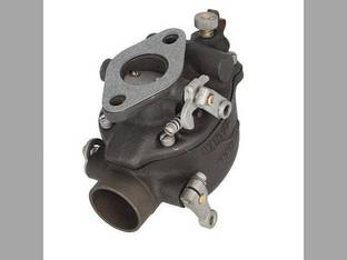 Remanufactured Carburetor International C A Super A B