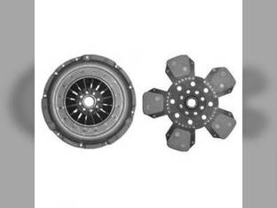 Remanufactured Clutch Unit Zetor 8621 8620 8520 8641 8640 7520 8011 9540 10520 8540 10540 9520 8045 7540